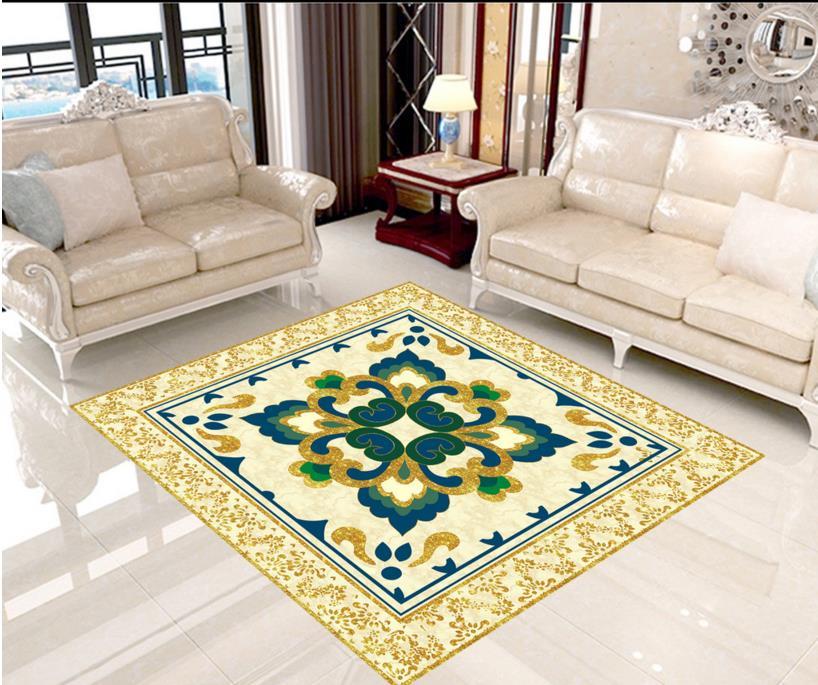 Nice Self Adhesive Carpet Floor Tiles Vignette - Best Home ...