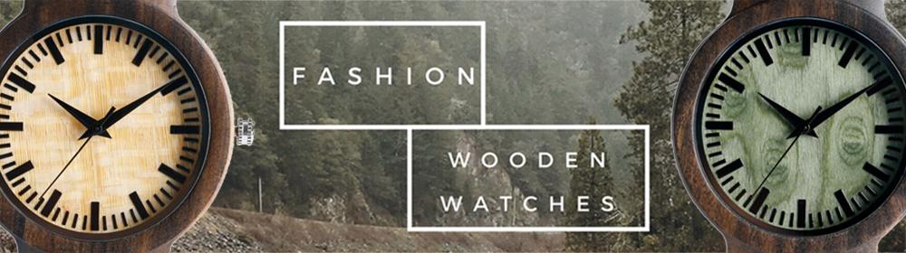 wooden watch (1)