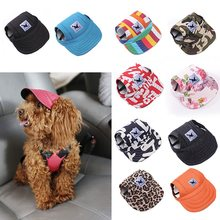 670fe30f Popular Large Pet Hats-Buy Cheap Large Pet Hats lots from China ...