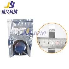 Hot Sale!!!150DPI 4.5m Encoder Strip for Starlight/Allwin/Locor Printer