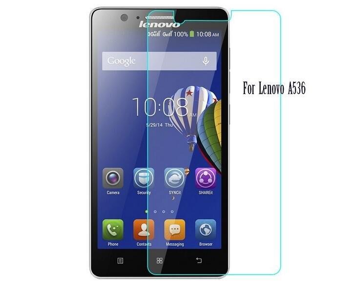 2-pcs-vidro-protetor-de-tela-de-vidro-temperado-para-lenovo-a536-lenovo-a536-telefone-ultrafinos-anti-riscos-de-vidro-temperado-filme-hatoly