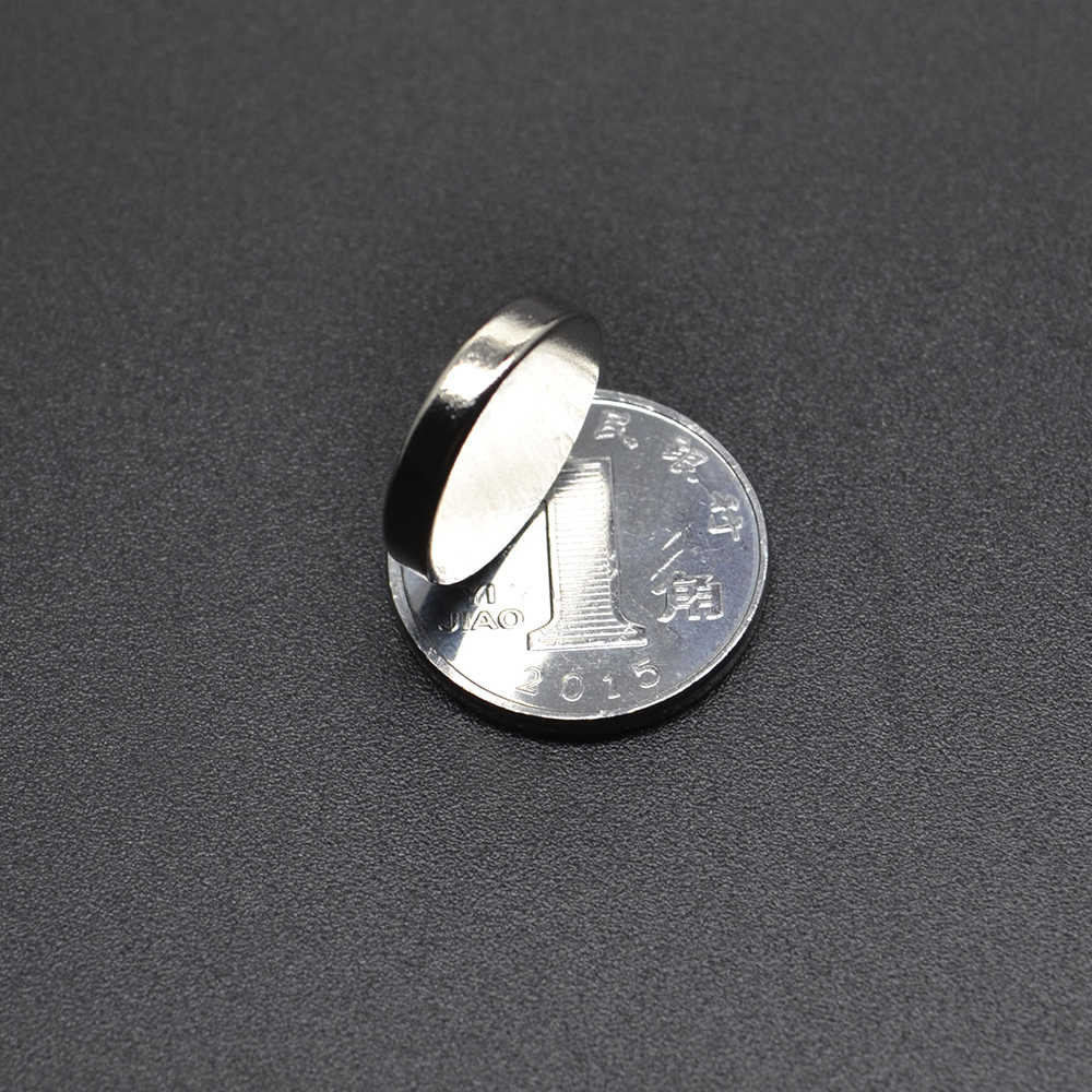 100 Uds 15x3 Super potente fuerte a granel pequeña disco de neodimio NdFeB redondo imanes Dia15 x 3mm raras tierra imán de NdFeB 15*3 15*3mm