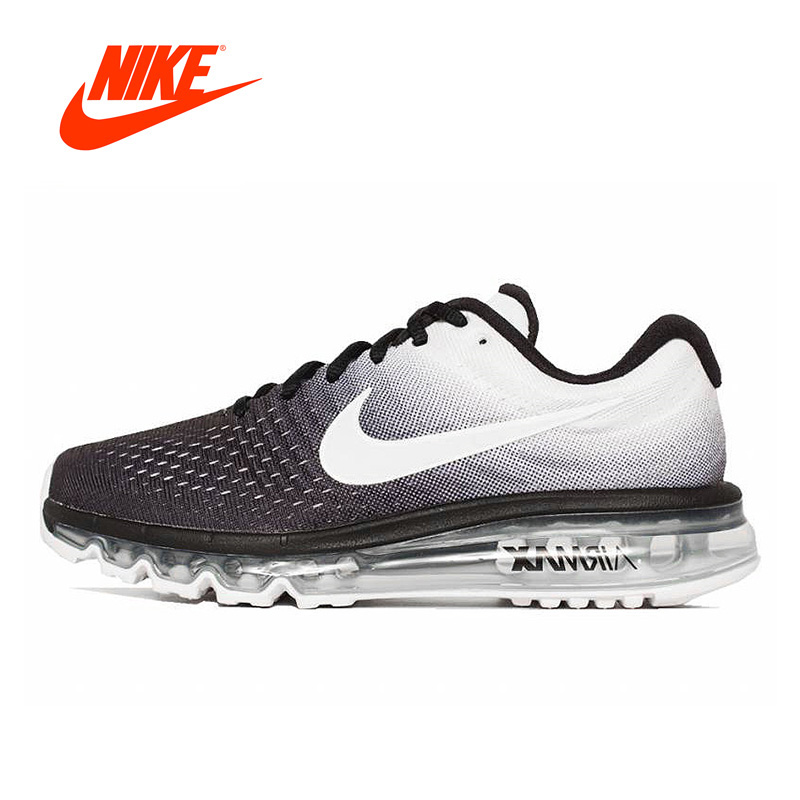 ... buy original new arrival authentic nike air max2017 breathable mens  running shoes sport outdoor sneakers good cc9dc48e2