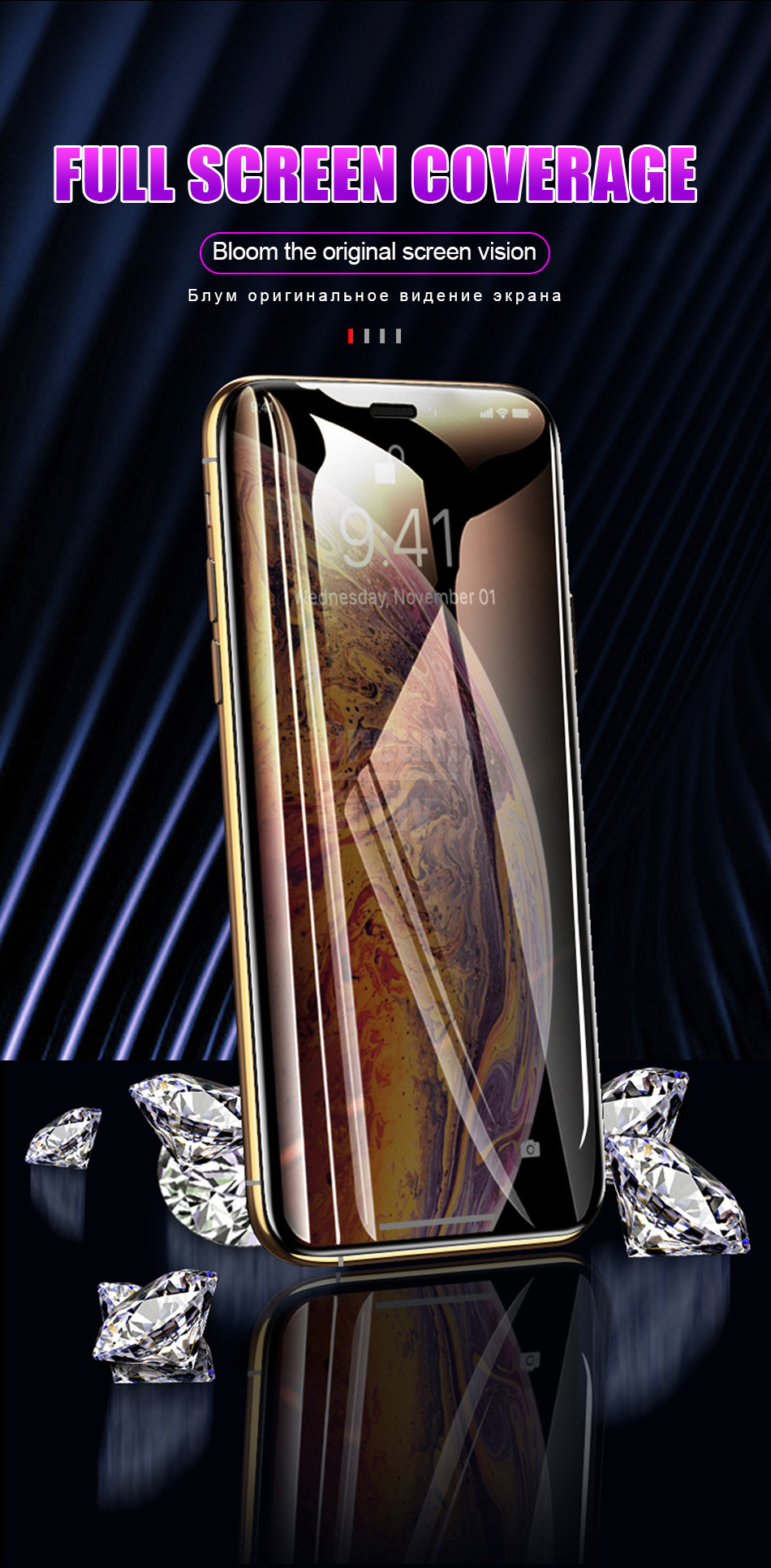 iphone-20D_06