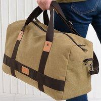 Men Sports Bag Gym Women Fitness Outdoor Handbag Canvas Large Capacity Travel Tote Cross body Classic Bag Drop Shipping