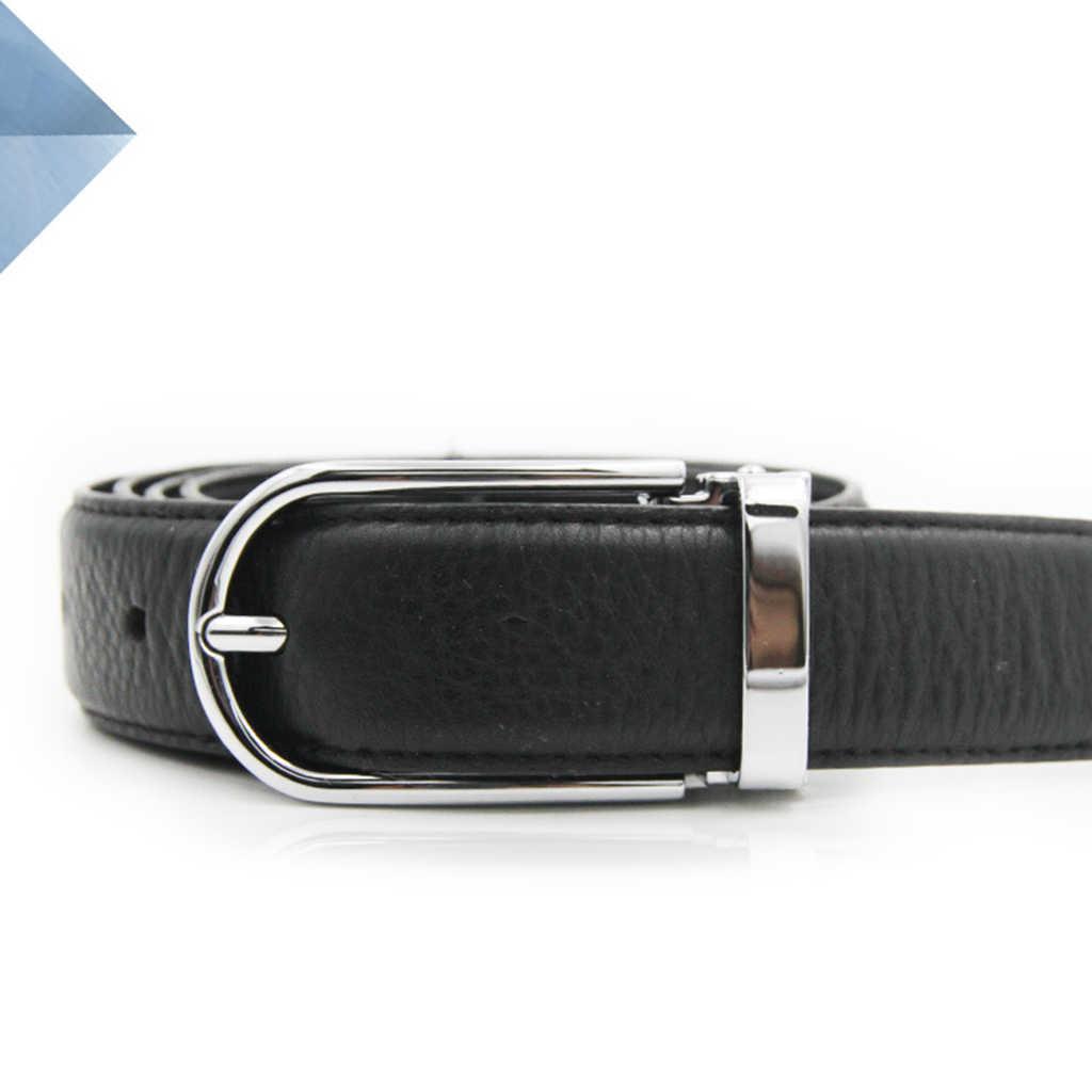 אבזמי חגורה לגברים DIY מתכת כבד החובה יד תיק נעל רצועת חגורת אינטרנט להתאים רולר פין אבזם לחגורה 28-29mm