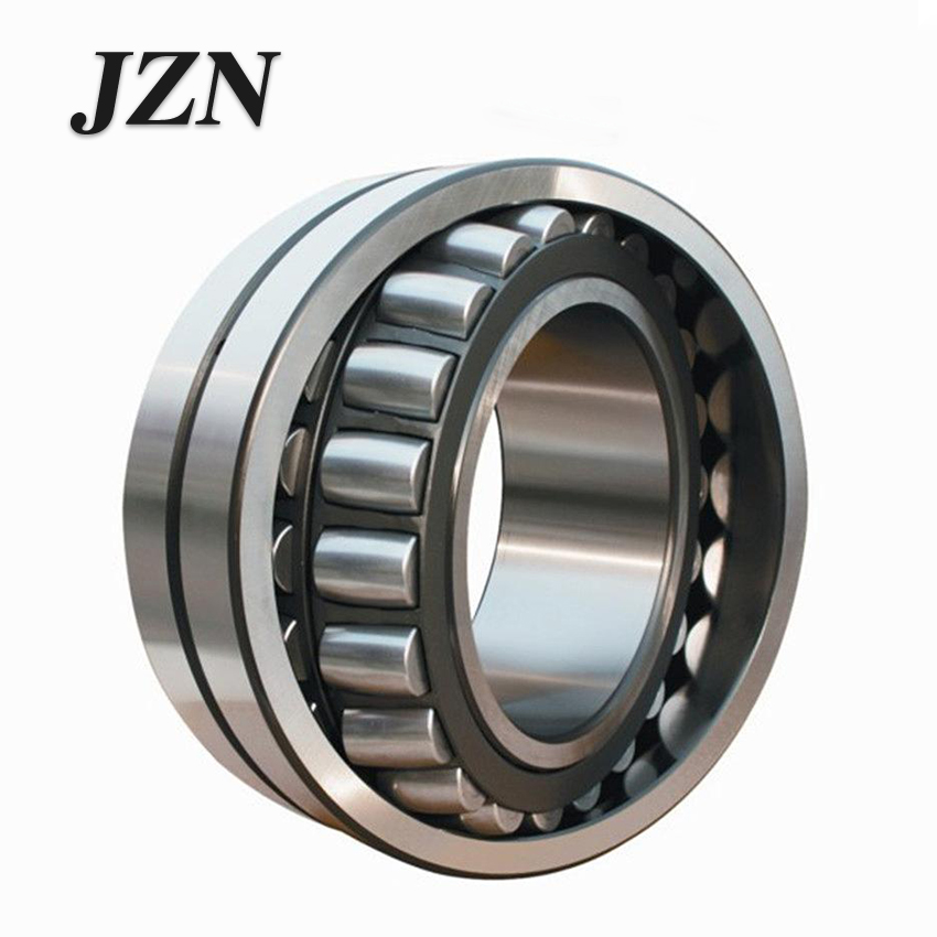 Free Shipping  (1 PC) Mixer Truck Reducer Special Bearing F-801806.PRL  Size 110*180*74/82 Supporting Supporting Oil Seal