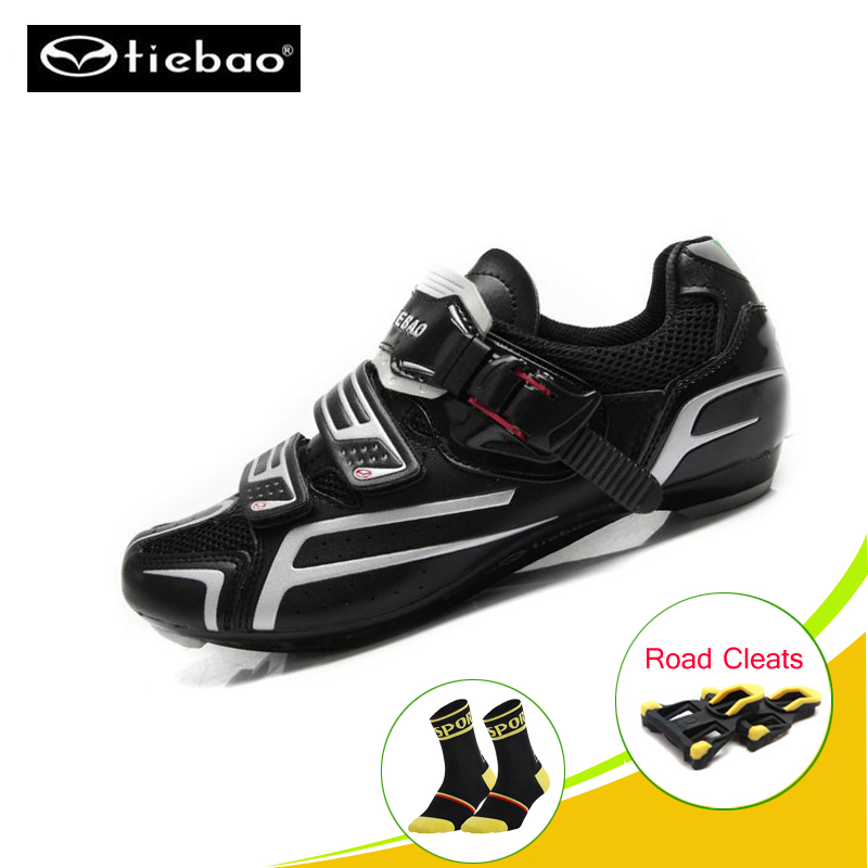 Tiebao cycling shoes road zapatillas ciclismo Road Bike Shoes Cycling Sneakers Athletic Racing Breathable Bicycle sapatilha Tiebao cycling shoes road zapatillas ciclismo Road Bike Shoes Cycling Sneakers Athletic Racing Breathable Bicycle sapatilha