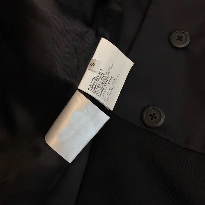 cou Limitée Nouveautés Manteaux De Spéciale Survêtement Veste Pour Mode 2019 V Femmes Cq45HH
