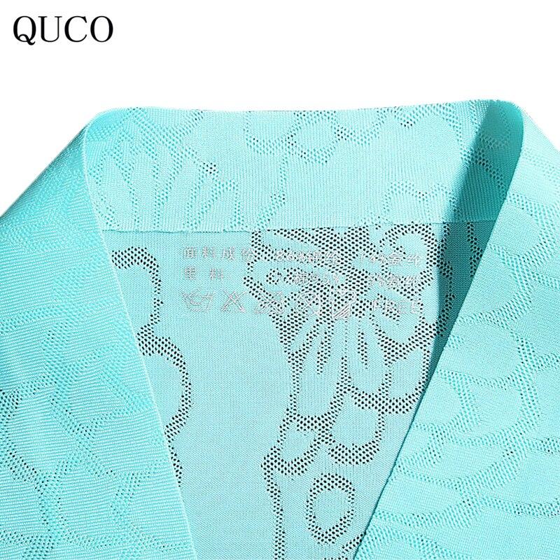 QUCO Brand 6pcs/lot Fashion Quality Women Panties Transparent Underwear Women Lace Soft Briefs Sexy Lingerie women underwar W0