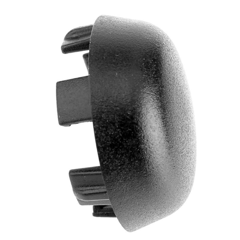 Vodool задний стеклоочиститель шайбу рычаг Крышка Кепки гайка для 2005-2006 Chevrolet Equinox 2005 Pontiac Torrent
