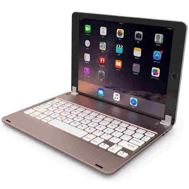 pretty nice 57bcb f659c Fashion Bluetooth Keyboard case for Samsung Galaxy Tab S3 T820\T825 9.7  inch Tablet PC for Samsung Galaxy Tab S3 Keyboard