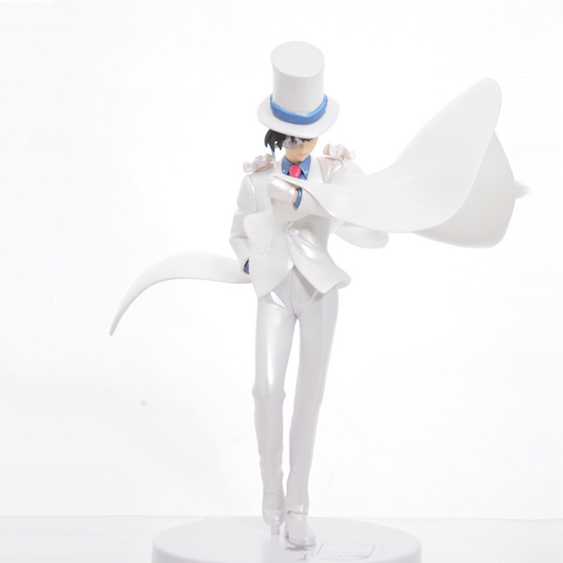 ФОТО Detective Conan,Sailor Moon lps classic toys hobbies action &  figures funko pop gundam pokemon cards hidden blade wow bleach