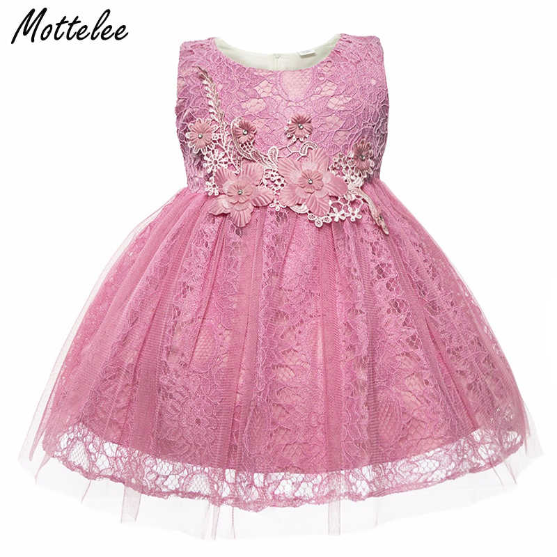f554ea05e Detail Feedback Questions about Mottelee Toddler Girls Dress Elegant ...