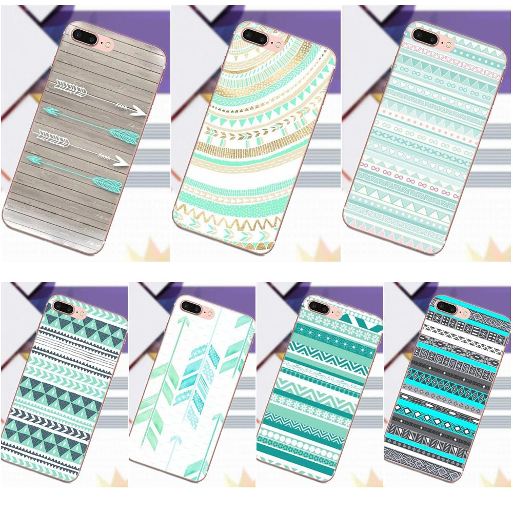 ⃝ Low price for xiaomi redmi 2 case mint and get free shipping