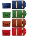 Unisex Tripping Wallet Multifunction Travel Passport Wallet Credit ID Card Holder Cash Organizer Bag Purse Handbags P010