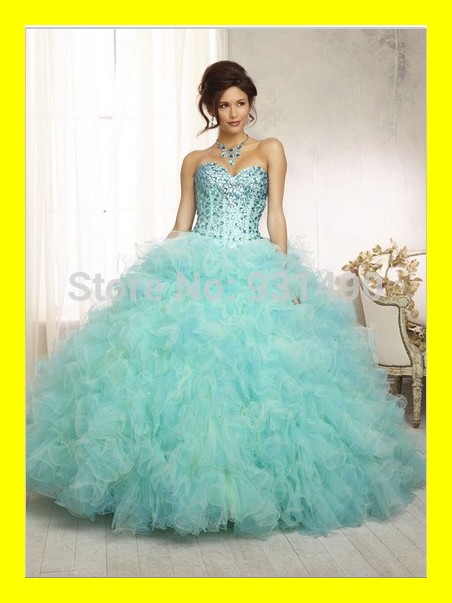 8542007a82 White Quinceanera Dress Quinceaera Dresses Cheap Used Blue Lime Green Built  In Bra Sweetheart Off The Shoulder Sleeve 2015 Cheap-in Quinceanera Dresses  from ...