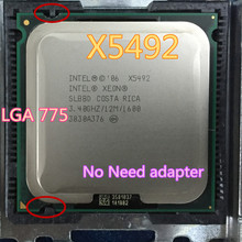 Intel i5 6600 k i5-6600k 3.5 ghz lga1151 scrattered piezas 14nm 95 w quad core cpu