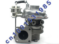 RHF5-VIEK 8973544234/8-97354-4234/VB430093/VA430093 TURBO isuzu D-MAX/Holden Rodeo 3.0TDI/ 130HP 4JH1-TC/4JH1TC