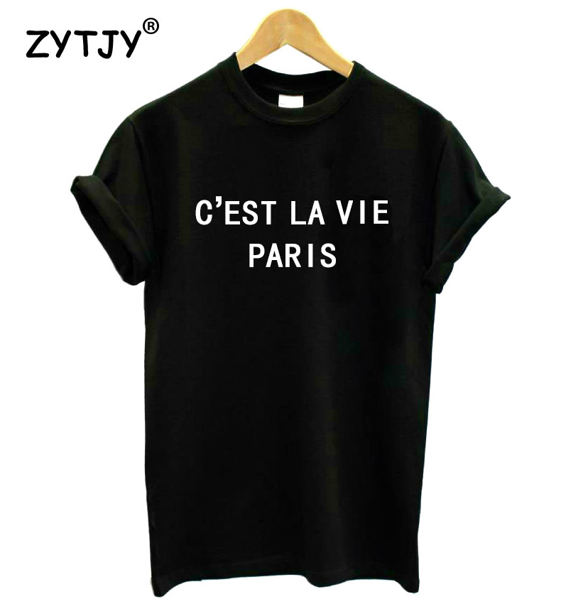 Buy cu0027est la vie and get