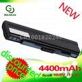 аккумулятор для ноутбука Acer  AK.006BT.073   AL10C31   AL10D56  BT.00603.113  BT.00605.064   Aspire 1430 1551 1830T