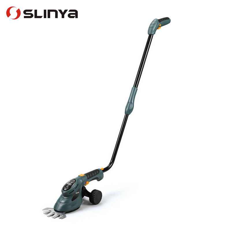 Type W moreover Graybar Electric moreover Wholesale Cordless Electric Lawn Mower additionally BE Crane Information furthermore Tilt Doors. on industrial electric