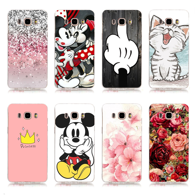 SainCat Compatible with Samsung Galaxy S8 Plus,PU Leather Flip Wallet Case Scratch Resistant Shockproof Full Body Cartoon Pattern Design Case Cover With Card Slots+Cat