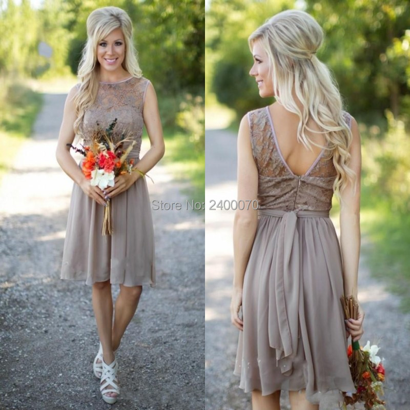 Buy cheap country bridesmaids dresses for Country wedding dresses cheap