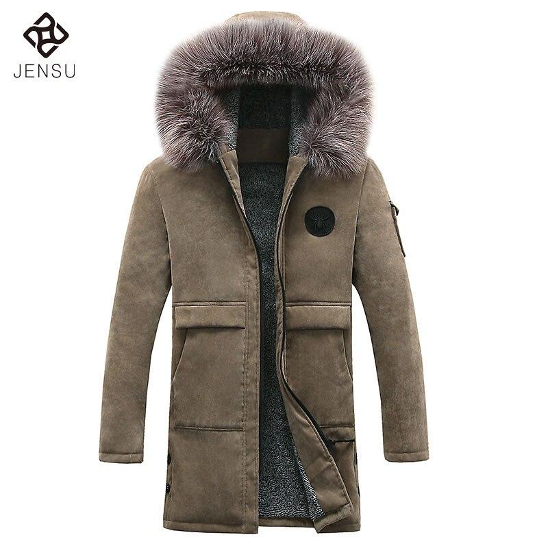 Popular Mens Winter Coats Sale-Buy Cheap Mens Winter Coats Sale ...