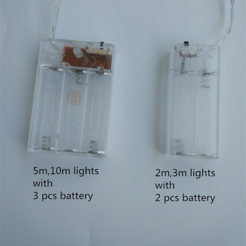 battery type for copper wire string lights 1