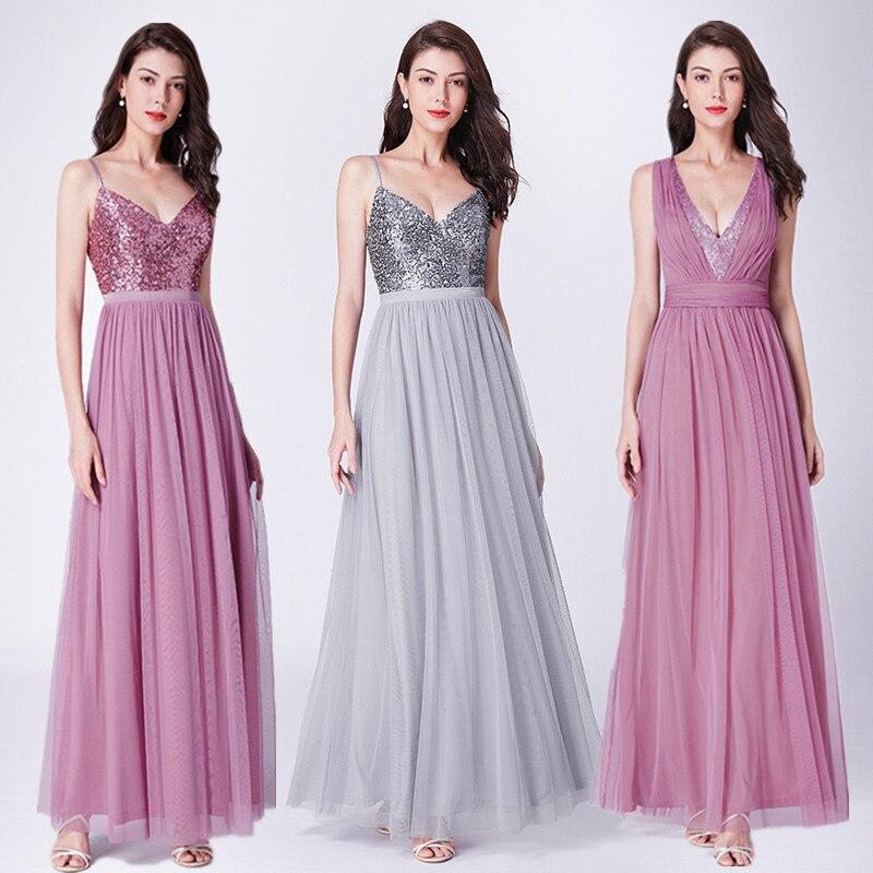 Bayan abiye elbise işlemeli,bayan elbise,online elbise,ucuz elbise,elbise satın al,elbise