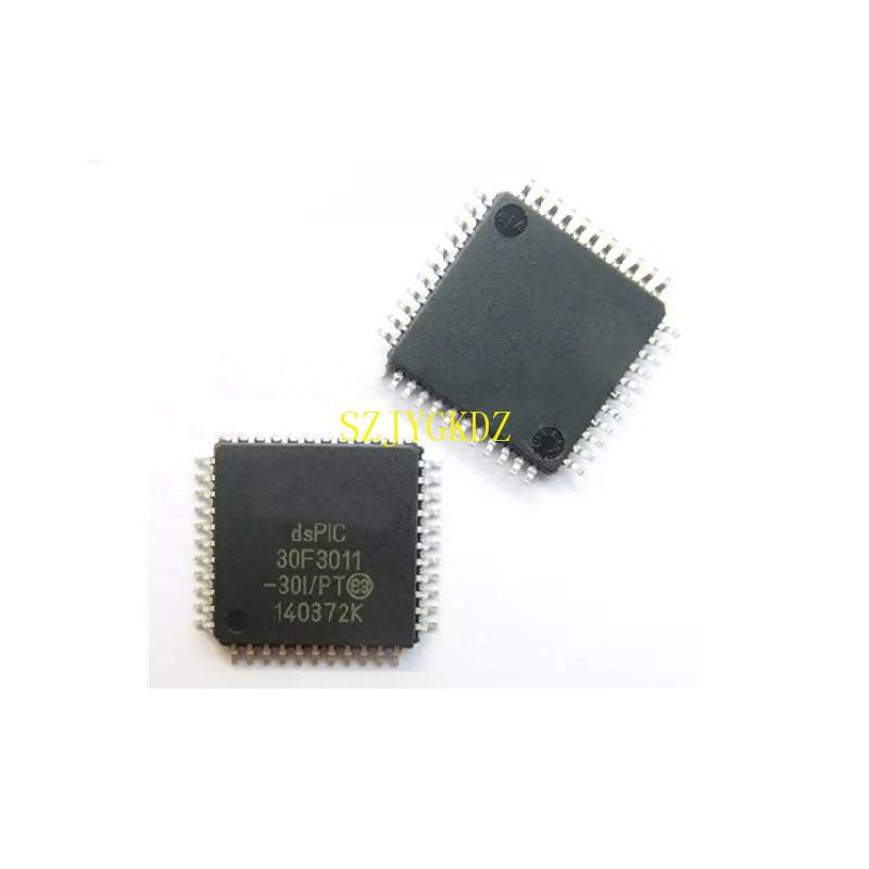 20PCS 2SC9013 C9013 Op Amplifier Transistor TO-92 New