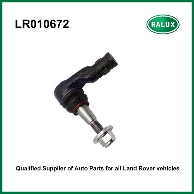 Внешний шаровой шарнир рулевого механизма автомобиля для LAND ROVER Discovery LR3 LR4 с