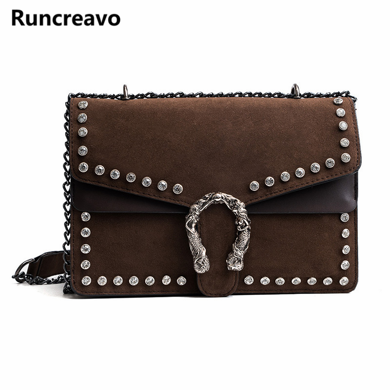 2018 Crossbody Bags For Women Messenger Bags Luxury Handbags Women Bags Designer Shoulder Bag Women Leather Handbags Sac A Main zooler genuine leather bags for women luxury handbags women bags designer crossbody bags for women shoulder messenger bag h128