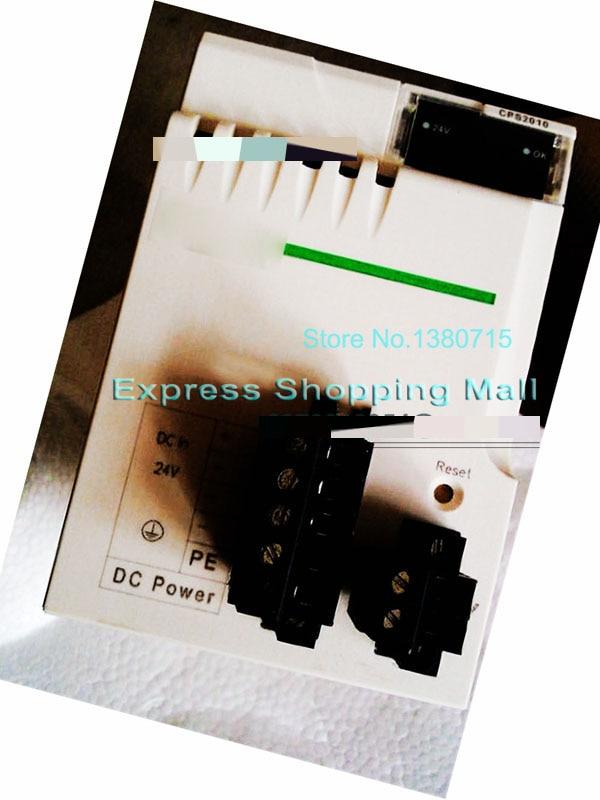 New BMXDRA1605 PLC Module 16DO Relay plc srt2 od04