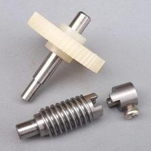Popular Helical Worm Gear-Buy Cheap Helical Worm Gear lots