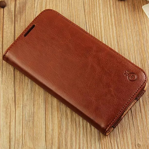Цена за Новый роскошный кобура из натуральной кожи кошелек визитница флип чехол для Galaxy Note 3 Samsung S5 S4 Mobile чехол для телефона