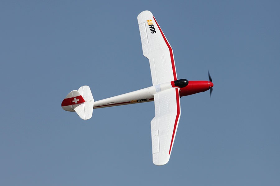 FMS RC Airplane 1500mm (59.1) Moa Glider 4CH 2S PNP Durable EPO Easy Trainer Beginner Radio Remote Control Model Plane Aircraft pt 17 trainer remote control aircraft aeromodelling 4 ch 2 4ghz stearman pt 17 rc bi plane airplane pnp and kit