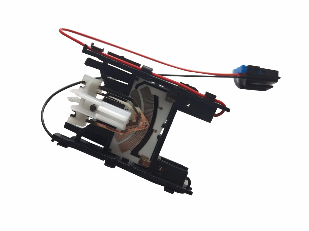 Worldwide delivery 4g18 engine in NaBaRa Online