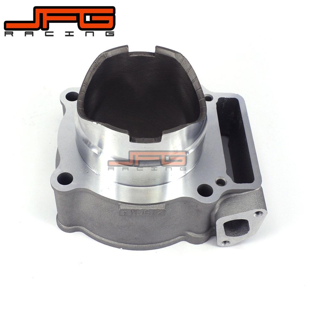 все цены на Motorcycle 77MM 249CM3 Cylinder Liner Block Fit For NC250 T6 RX3 NV37 Motorcross Enduro Supermoto онлайн