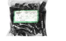 50pcs Electrolytic capacitance of 35V4700UF 18*30mm