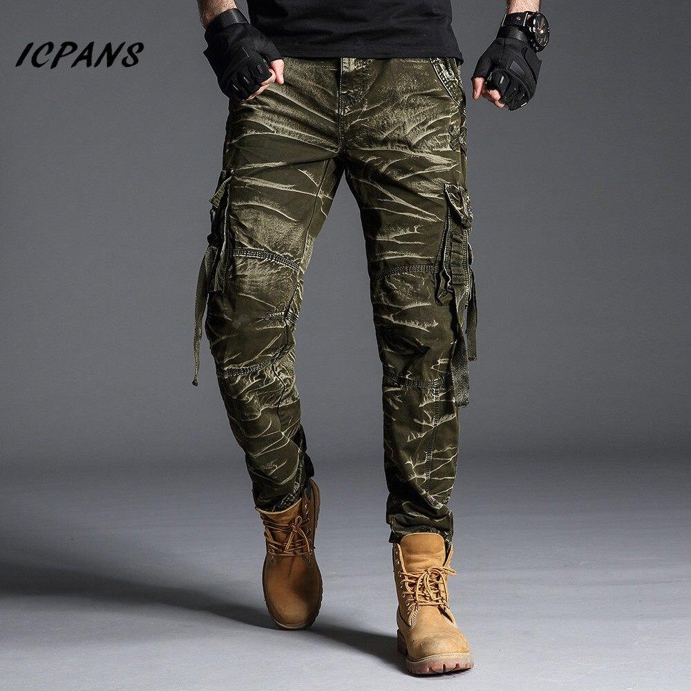 pantalones ajustados prostatitis
