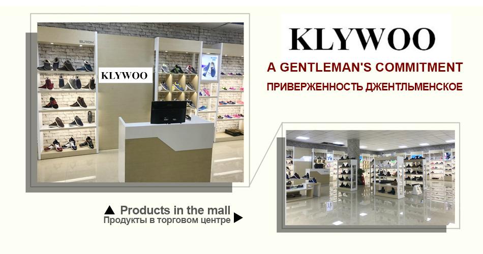klywoo1
