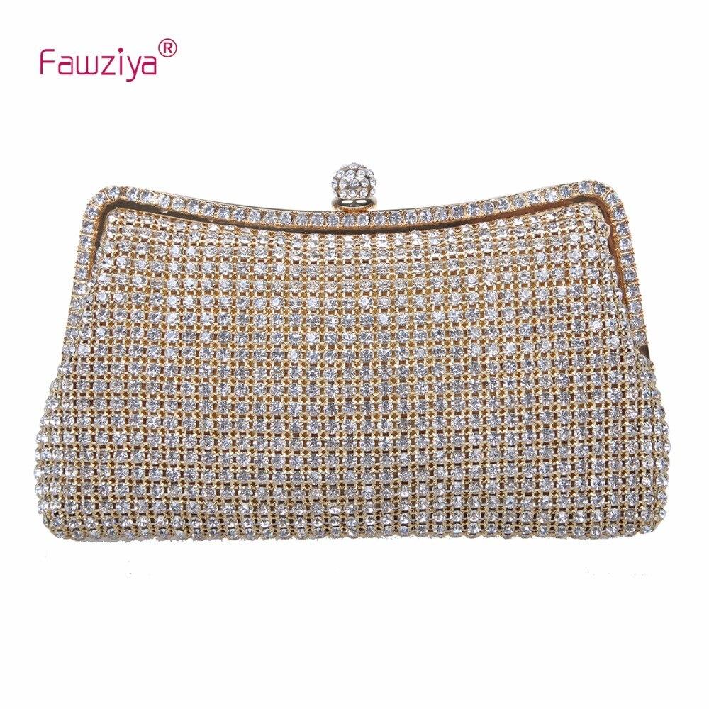 Fawziya Bag font b Set b font Luxury Purse For Ladies font b Handbags b font