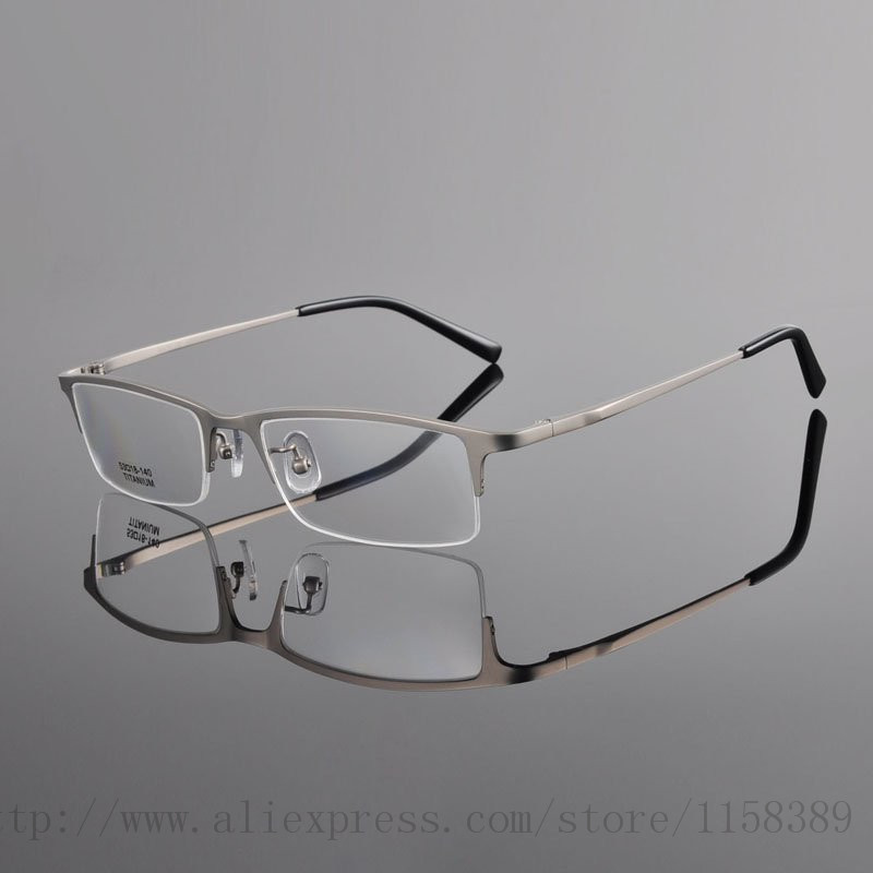 Compare Prices on Design Optics Reading Glasses- Online ...