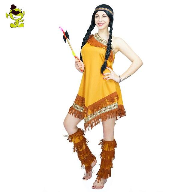 Adulto selva disfraz de hombre de las cavernas Wildman Cosplay disfraces de Carnaval de la Edad de Piedra de disfraz de Halloween mujer fiesta como los Croods