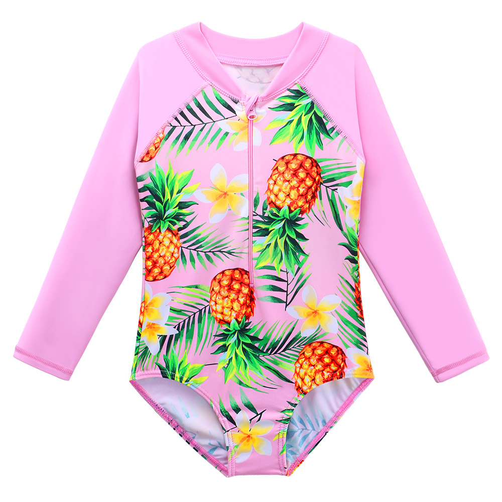S294_PineapplePink_1