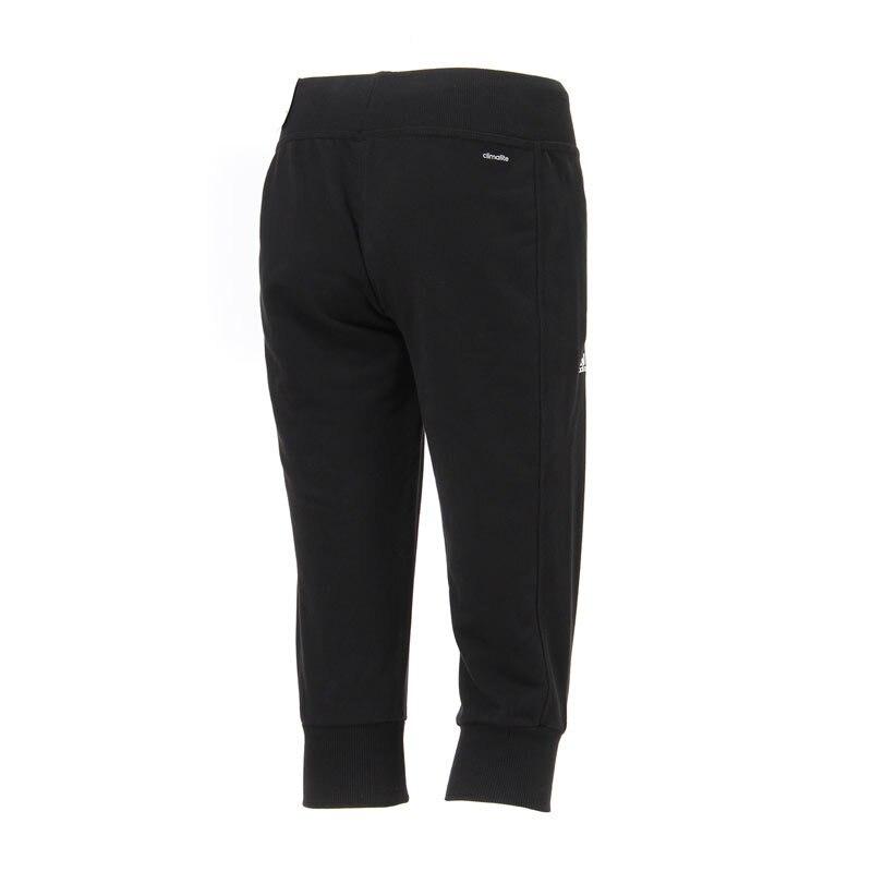 adidas climalite running pants women& 39