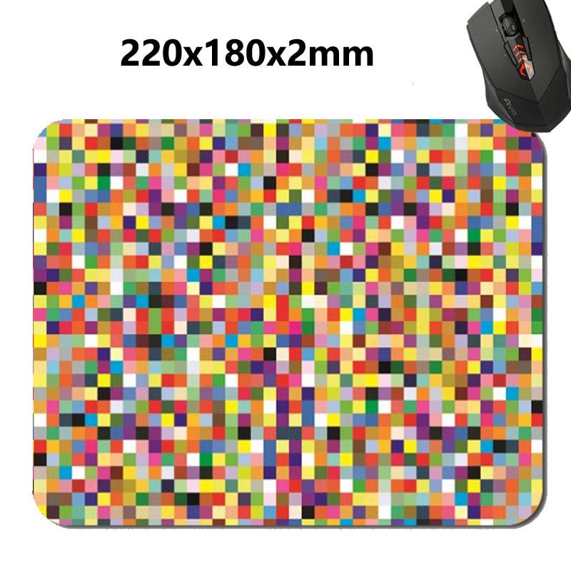 standard laptop size - Siteze