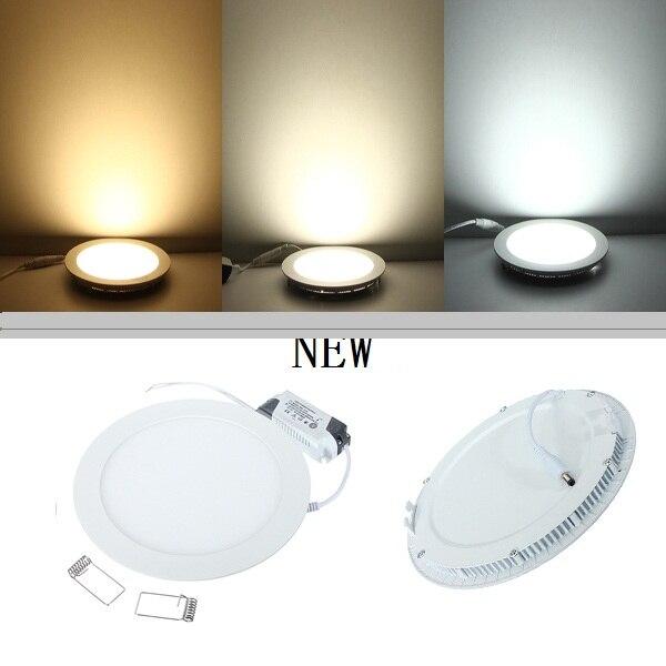 Online Get Cheap Ceiling Light Fluorescent Aliexpresscom